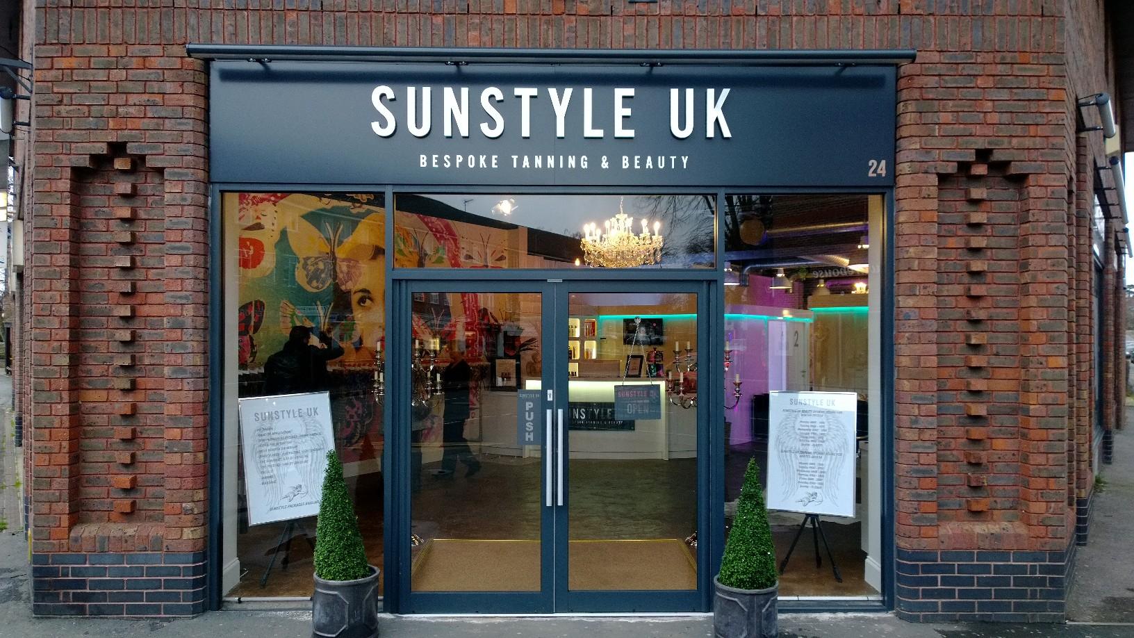 Sunstyle-UK-Cobham