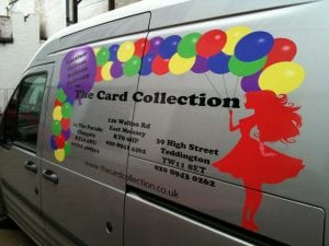 Card-Collection-Van-21