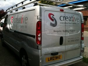Creative-Construction-Van1