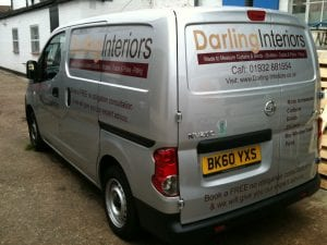 Darling-Interiors-Van-21