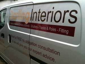 Darling-Interiors-Van1