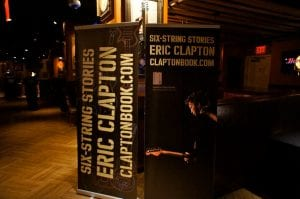 Eric-Clapton-Pull-up-banner