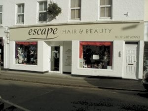 Escape-Hair-Beauty