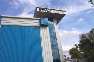 Impact-Europe