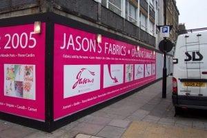 Jason-Fabrics-Hoarding
