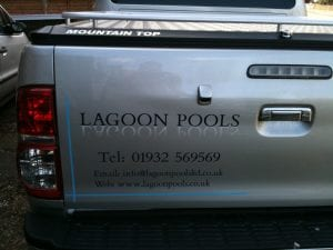 Lagoon-Pools-pick-up1