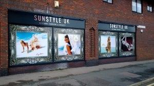 Sunstyle-UK